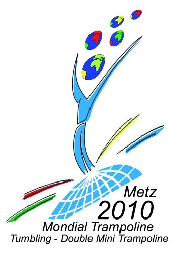 Résultats OPEN de LORRAINE Trampoline Teamgym 31/01/2010 !!!