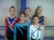 inter zone tumbling Rennes 22 Mars 2013