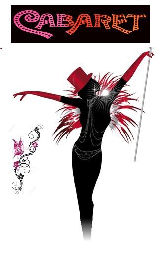 L'Association Gymnique Fameckoise vous invite dans son cabaret pour son Gala de fin de saison