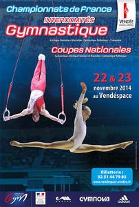 Deux Fameckoises aux championnats de France inter comité