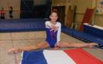 Jour J-2-Marine Prieur-Sofia Bulgarie-Championnats du Monde