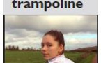 MARINE AUX CHAMPIONNATS DU MONDE !!!!!