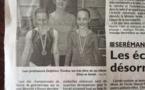 Republicain Lorrain du 06/07/16